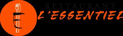 Blog du restaurant l'essentiel